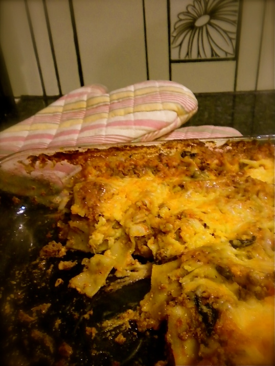 PIC-lasagna whole