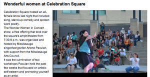Screenshot-Mississaugadotcom-august 2012