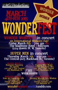 WonderFest-POSTER