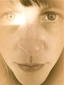 eyelight