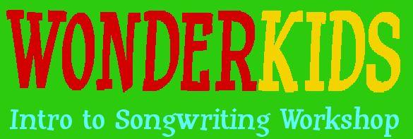 WONDERKIDS-TITLE