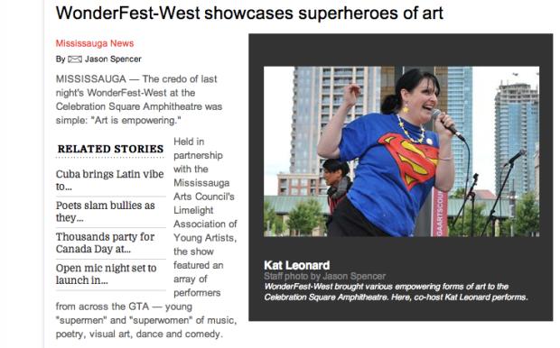 MissNewsAugust2013-WonderFestWest