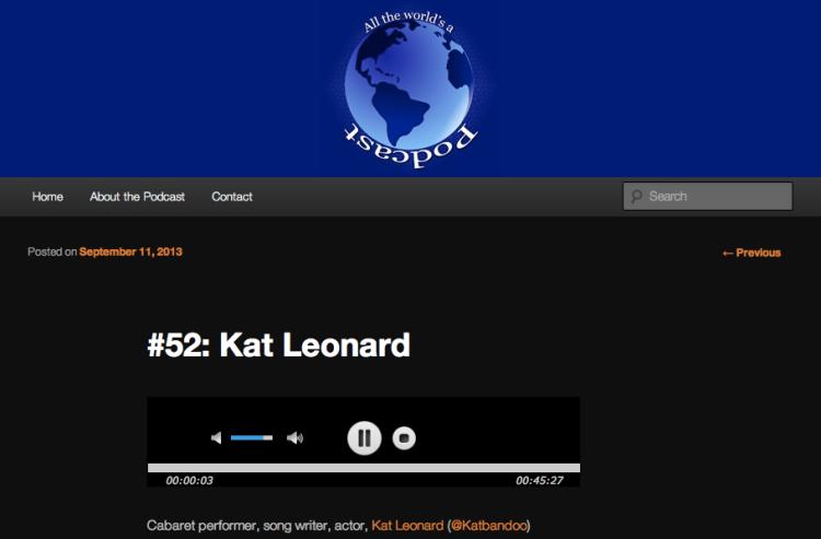 AllTheWorldsAPodcast-screenshot