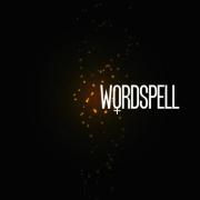wordspellto-logosq