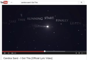 candice lyrics